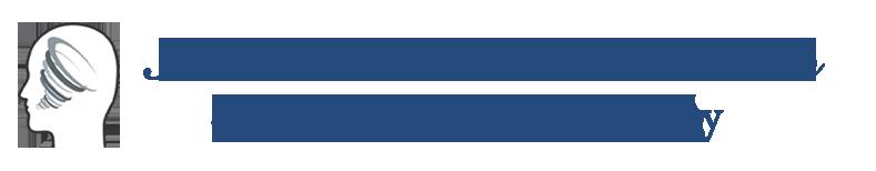 Michelle Cohen & Associates